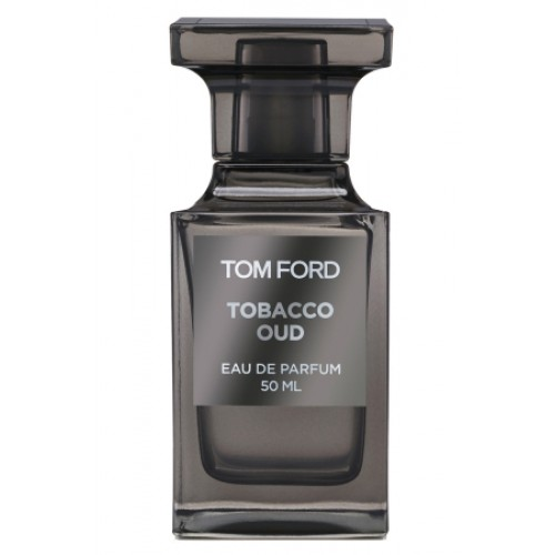 Tom Ford Tobacco Oud 50ml