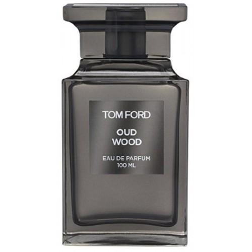 Tom Ford Oud Wood 100ml