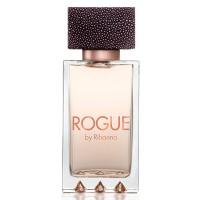 Rihanna Rogue