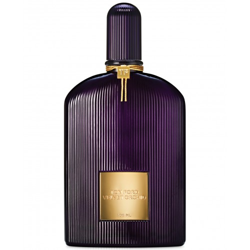 Tom Ford Velvet Orchid