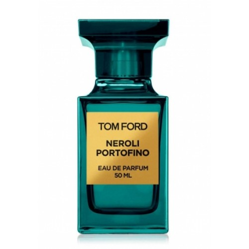 Tom Ford Neroli Portofino 50ml