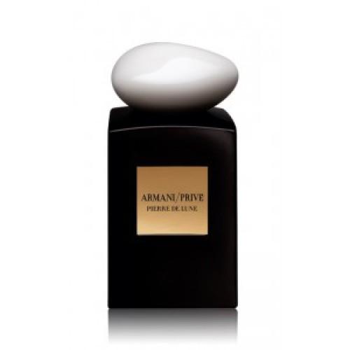Giorgio Armani Luxury Products Prive Pierre De Lune
