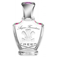 Creed Acqua Fiorentina