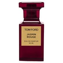 Tom Ford Jasmin Rouge 50ml
