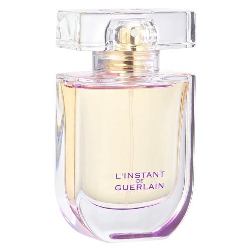 Guerlain L'Instant EDP