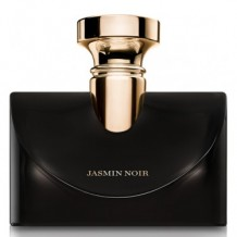 Bvlgari Splendida Jasmin Noir