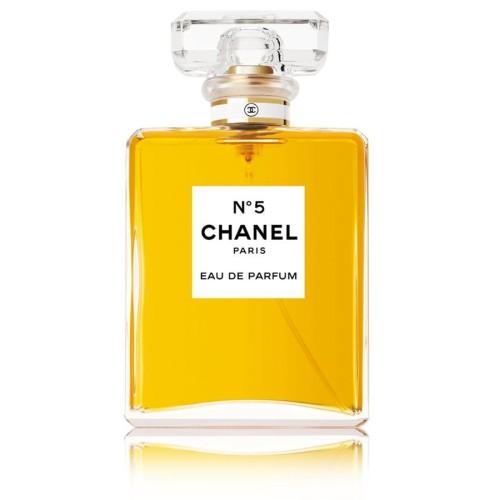 Chanel N5 EDP