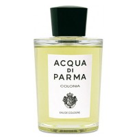 Acqua di Parma Colonia Eau de Cologne 100ml