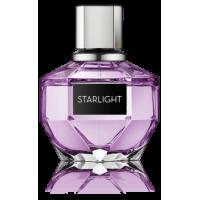 Aigner Starlight