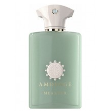 Amouage Meander
