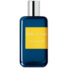 Atelier Cologne Citron d' Erable