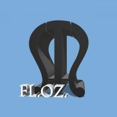 .Fl .Oz چیست ؟