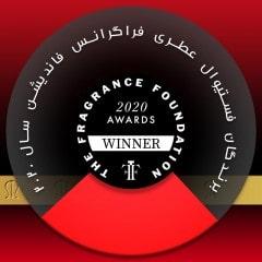 برندگان جشنواره FiFi سال 2020