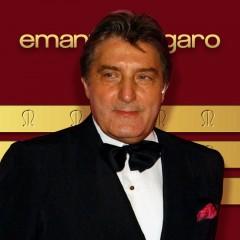 امانوئل آنگارو
