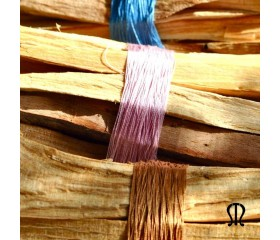 چوب گایاک