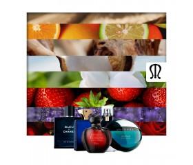 عطر شما درباره شخصیت شما چه می گوید