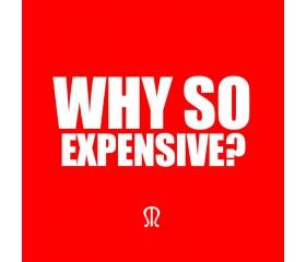 چرا برخی عطرها گران هستند و برخی خیلی ارزان؟