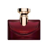 Bvlgari Splendida Magnolia Sensual
