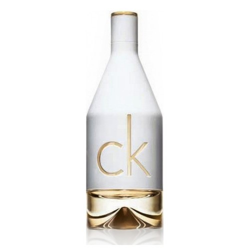 Calvin Klein CK IN2U Her