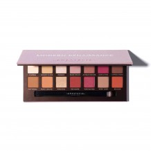 Anastasia Modern Renaissance Eye Shadow Pallete