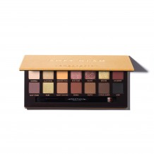 Anastasia Soft Glam Eye Shadow Pallete