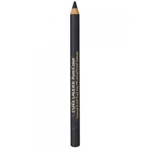 Estee Lauder Eye Liner Pure Color Intense Kajal 01