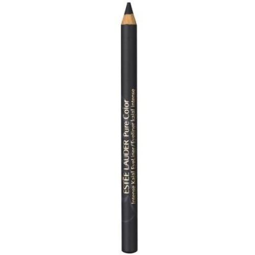 استی لادر مدادخط چشم Eye Liner Pure Color Intense Kajal 01