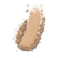 Estee Lauder Double Wear Stay-in-Place Powder Makeup 2C3