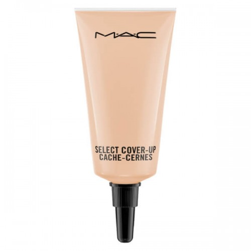 MAC Select Cover Up Concealer NW20