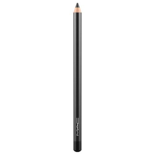 MAC Eye Kohl Pencil Liner Smolder