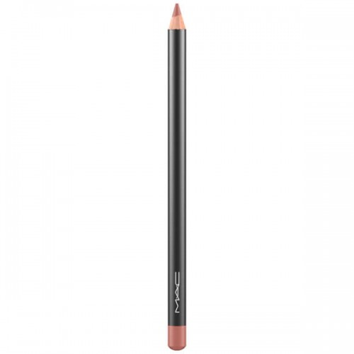 MAC Lip Pencil Boldly Bare