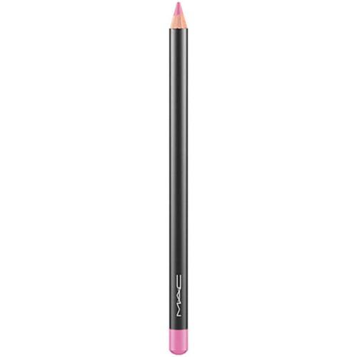 مک مداد لب MAC Lip Pencil Edge To Edge