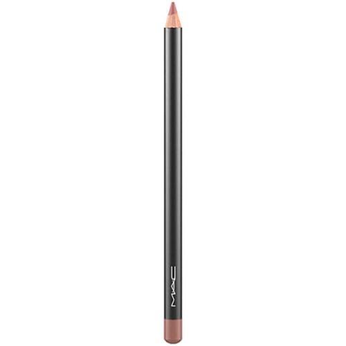 مک مداد لب MAC Lip Pencil Spice