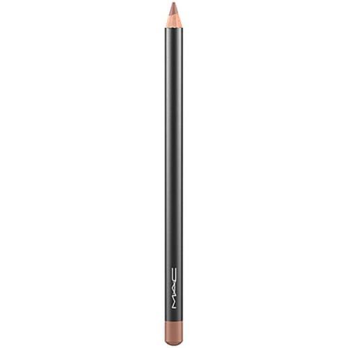 مک مداد لب MAC Lip Pencil Stone