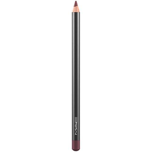مک مداد لب MAC Lip Pencil Vino