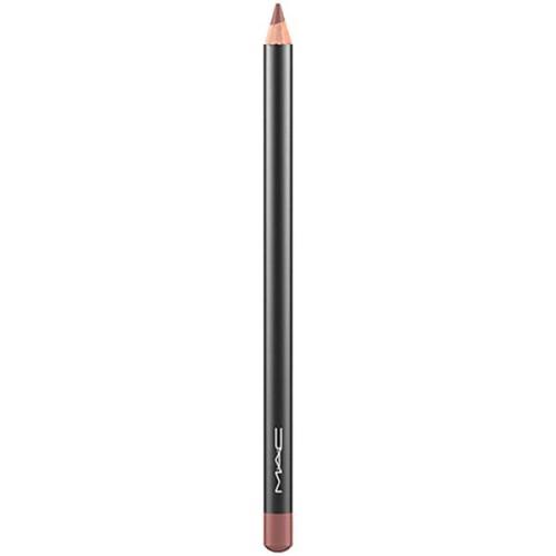مک مداد لب MAC Lip Pencil Whirl