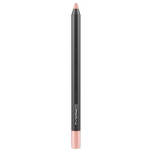 مک مداد لب پرو لانگ ویر MAC Pro Longwear Lip Pencil Oh Honey