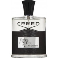 Creed Aventus 120ml