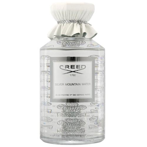 Creed Silver Mountain Water 250ml