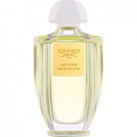 Creed Vetiver Granium