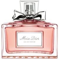 Dior Miss Dior 2017