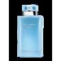 Dolce&Gabbana Light Blue Eau Intense Pour Femme