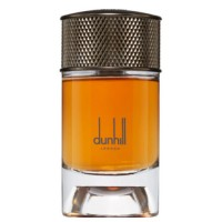 Dunhill Signature Collection British Leather