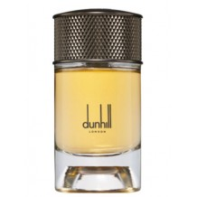 Dunhill Signature Collection Indian Sandalwood