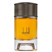 Dunhill Signature Collection Moroccan Amber
