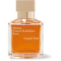 Francis Kurkdjian Grand Soir