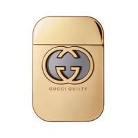 Gucci Guilty Intense Women