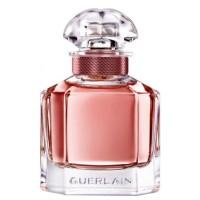 Guerlain Mon Eau de Parfum Intense
