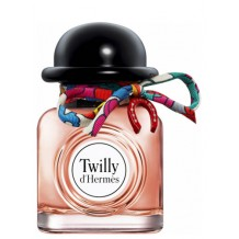 Hermes Charming Twilly D'Hermes