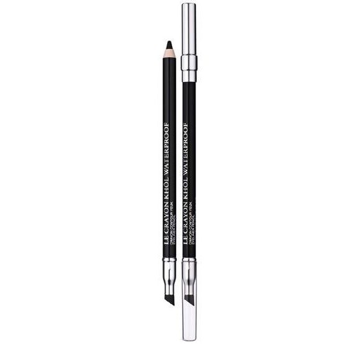 Lancome La Crayon Khol Waterproof Eyeliner Noir 01